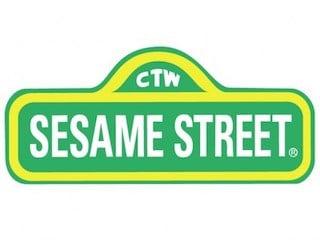 © SesameStreet.com